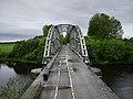 Laituri railway bridge 20190603.jpg