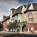 Lakóház (1267. számú műemlék) 2.jpg