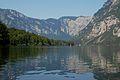 Lake Bohinj (8190291831).jpg