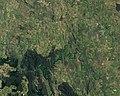 Lakeburrinjuck oli 202141 lrg.jpg