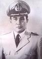 Laksamana Muda M. Nazir.png