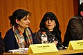 Lali Corralero speaks at the round table on Rethinking the big event model at the first Conference on Technological Sovereignty.jpg