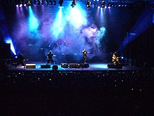 Lamb of God 09.jpg