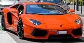 Lamborghini Aventador LP 700-4 - Flickr - Alexandre Prévot (2) (cropped).jpg