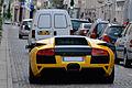 Lamborghini Murciélago LP-640 - Flickr - Alexandre Prévot (17).jpg