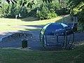 Lame Skate Park - geograph.org.uk - 204882.jpg