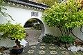 Lan Su Chinese Garden - Portland, Oregon - DSC01416.jpg
