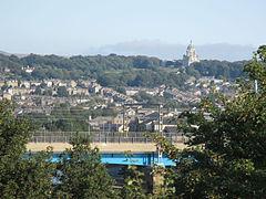 Lancaster view.JPG