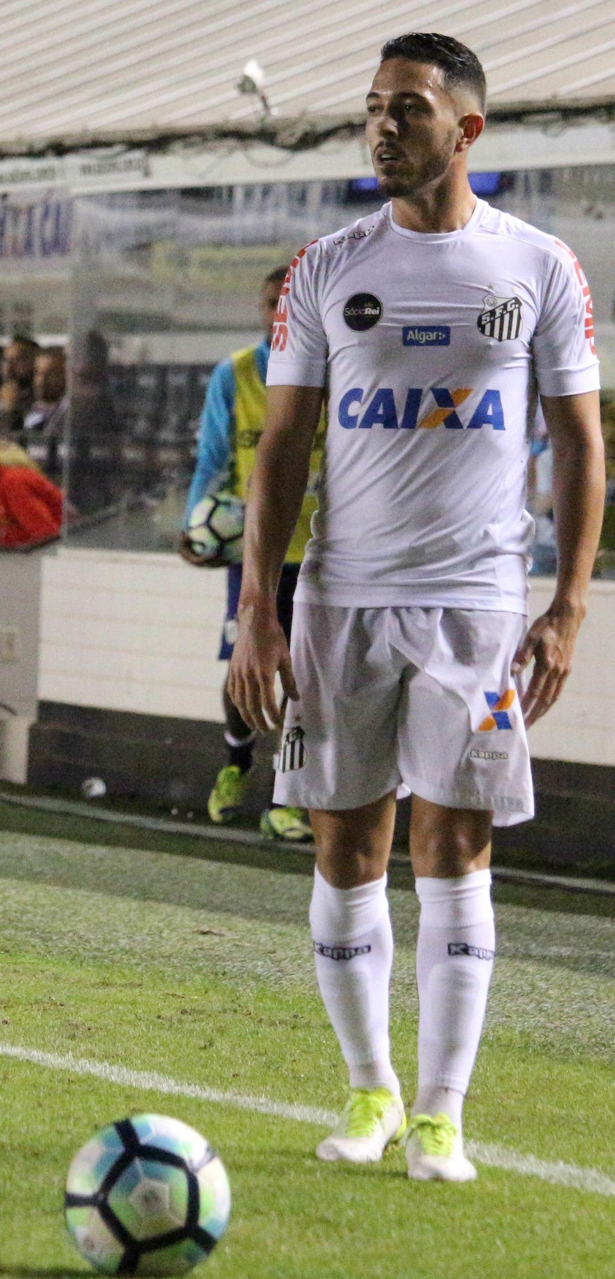 57ebafce1 Jean Mota Oliveira de Souza – Wikipédia