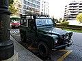 Land Rover (7394152224).jpg