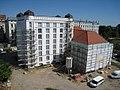 Landeshauptarchiv - Schwerin - geo.hlipp.de - 43340.jpg
