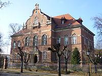 Landratsamt Bad Belzig.JPG