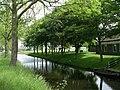 Landscape-netherlands-twisk.JPG
