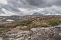 Landscape in Tongariro National Park 14.jpg