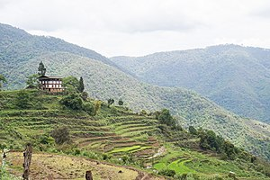 Landscape of Bhutan 01.jpg