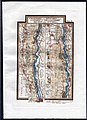 Landshut Dingolfing Landau Karte 1796 Kupferstich Adrian von Riedl.jpg