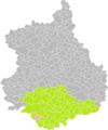 Langey (Eure-et-Loir) dans son Arrondissement.png