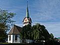 Langnau ref Kirche.jpg