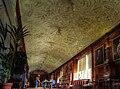 Lanhydrock Galerie 2010.jpg
