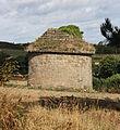 Lanmodez-moulin1.jpg
