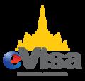 Lao-eVisa-Official-Logo.png