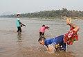 Laos-10-121 (8686948556).jpg
