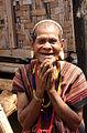 Laos Lawae082122a.jpg
