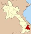 Laos Xekong.png