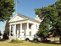 Lapeer County Courthouse.jpg