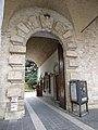 Lapidario di Ascoli Piceno.jpg