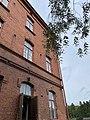 Lapinlahden sairaalan Venetsia 2020-09-05.jpg