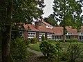 Larense Montessorischool 35.jpg