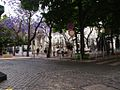 Largo do Carmo (14401915382).jpg