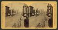 Larimer St., Denver, Col, by H. L. Roberts & Co..png