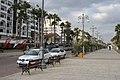 Larnaca Promenade, Cyprus - panoramio (1).jpg