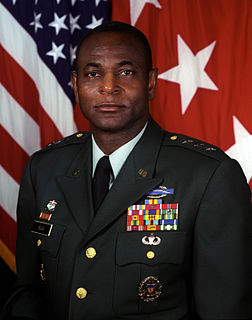 Larry R. Ellis U.S. Army general
