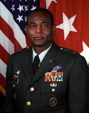 Larry R. Ellis