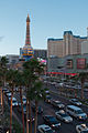 Las Vegas Strip (5792063911).jpg