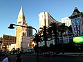 Las Vegas Strip 5 2013-06-24.jpg