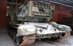 Laser tank 1K17 Szhatie -2.jpg