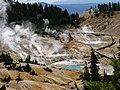 Lassen Volcanic National Park, Bumpass Hell, CA 9-2006 (7027251685).jpg