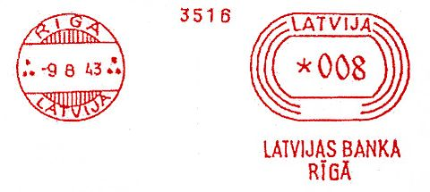 Latvia stamp type CA1.jpg