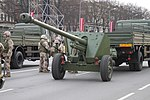 Latvian Independence Day military parade 054 (26169130374).jpg