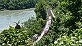 Laufenburg Baden - panoramio (1).jpg