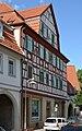 Lauffen am Neckar Lange Straße 12 20110611.jpg