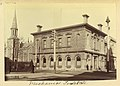 Launceston Mechanics Institute (36298942766).jpg