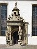 Laurentiuskirche Hemmingen Portal (2).jpg