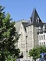 Lausanne - panoramio (149).jpg