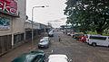 Lautoka Streets 02.jpg