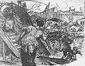 Lavandières des bords de Seine - 1.jpg